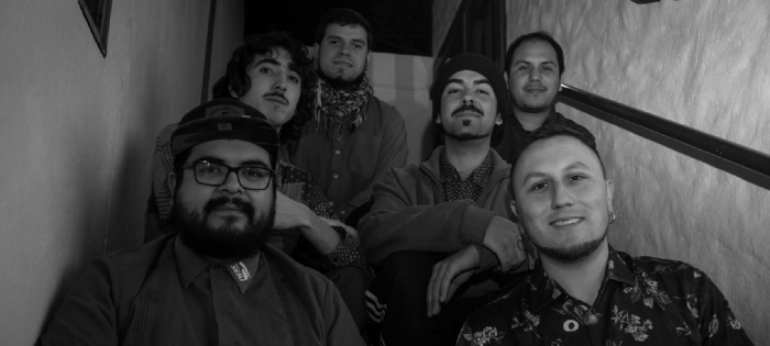 """Flor de Lote invita a un viaje musical con el lanzamiento de su nuevo EP """"Desandando"""""""