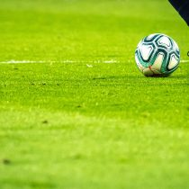 El fútbol chileno se prepara para el retorno buscando evitar el rebrote