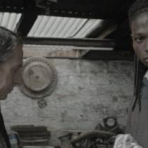 """""""Perro Bomba"""": película sobre el racismo se estrena online y gratis"""