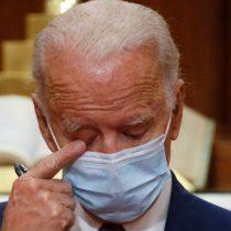 Las tragedias personales en la vida de Joe Biden y cómo son su carta para unir a Estados Unidos después de Trump