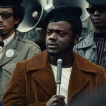 """""""¡Soy un revolucionario!"""": Película retrata la traición que mató al lider de los Panteras Negras Fred Hampton"""