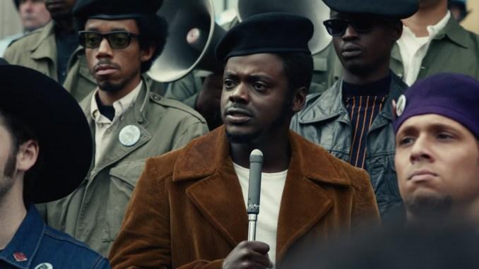 «¡Soy un revolucionario!»: Película retrata la traición que mató al lider de los Panteras Negras Fred Hampton