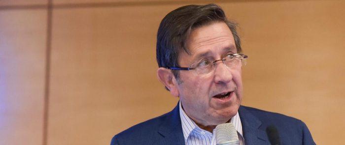 Presidente de Icare sorprendido por el impacto del retiro de fondos de AFP: