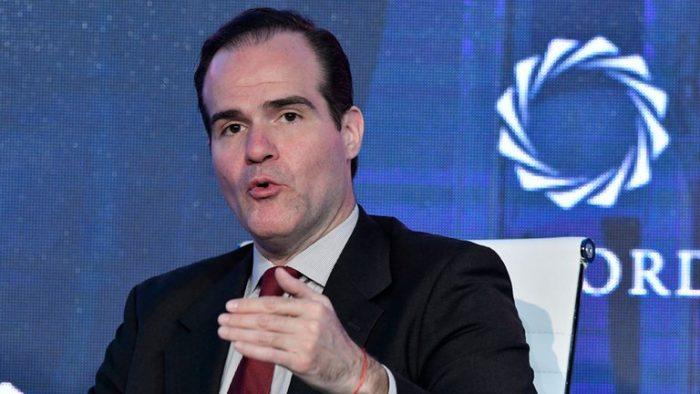 Personalidades latinoamericanas piden postergar elección en el BID en medio de debate por candidato estadounidense