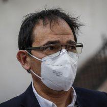 """Director del INDH apela a retomar el diálogo y los acuerdos: """"En La Araucanía hay expresiones de violencia y de autotutela que condenamos"""""""
