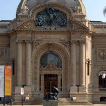 Museos, teatros y festivales: para qué y para quiénes reabrir la cultura será el tema de la próxima actividad de Puerto de Ideas