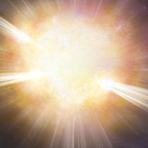 Astrónomos investigan en supernovas el origen del calcio en nuestros huesos