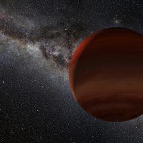 Científicos ciudadanos participaron en el descubrimiento de 100 Enanas marrón cerca del Sol