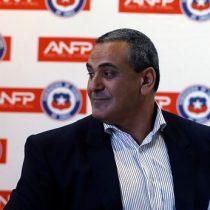 Clubes presentaron impugnación en el Tricel tras triunfo electoral de Pablo Milad en la ANFP