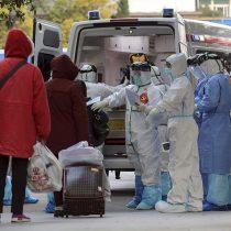 Pensar la pandemia desde un nuevo enfoque sobre la gestión de riesgos de desastres