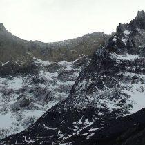 Región Metropolitana celebra la Semana Internacional del Turismo de Montaña