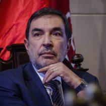 Plebiscito contra reloj: entre la tardanza del Servel y la inacción del Gobierno