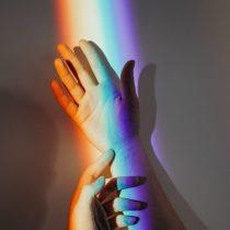 Por qué la heterofobia no existe y cómo se popularizó el término