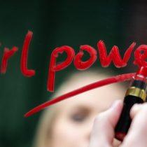 Liderazgo femenino joven: el empoderamiento como fuerza de cambio