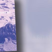 """""""Vacío Temporal"""": Cuerpo y familia como aristas del dolor y sus soluciones"""