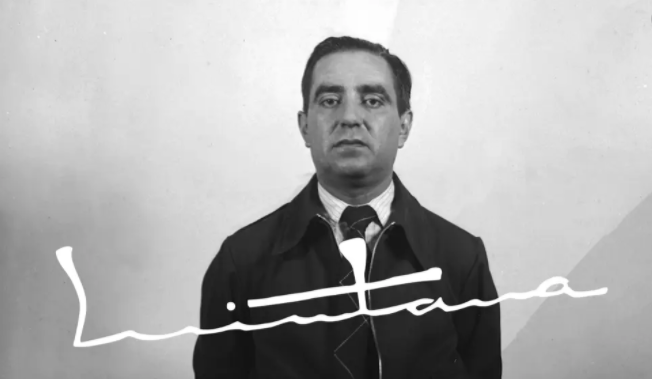 Antonio Quintana, el fotógrafo del Chile profundo que pervive en la memoria