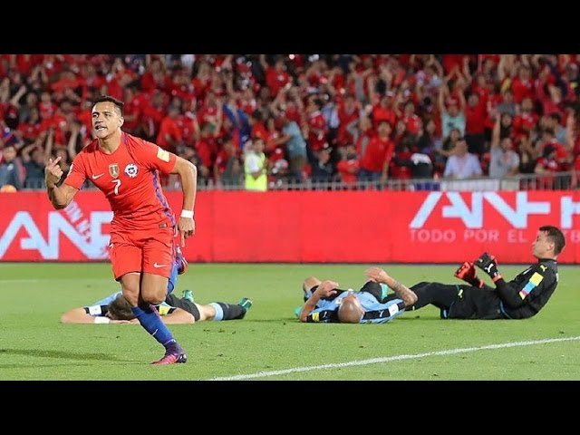FIFA ratificó que en octubre se jugará la primera doble fecha clasificatoria para la Copa del Mundo de Qatar 2022