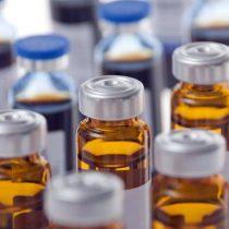 Advierten que dióxido de cloro es una sustancia tóxica y no está autorizada como medicamento