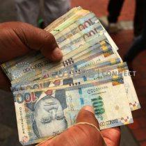 Monedas cierran a la baja por deterioro en relaciones entre EE.UU. y China