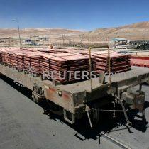Cochilco subió proyección de precio del cobre para el 2020 tras paulatina recuperación en plena crisis sanitaria