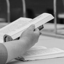 Diez trucos para leer más