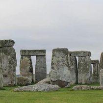 Las grandes piedras de Stonehenge procederían de un bosque a 25 kilómetros