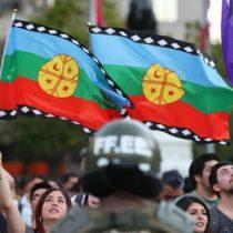 El mito del eterno retorno del diálogo en La Araucanía