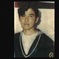 Corte de Apelaciones eleva condenas contra tres ex PDI que acribillaron a ex marino y militante del MIR en 1982
