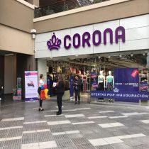 Corona propone plan de pago a acreedores que asegura viabilidad de la compañía