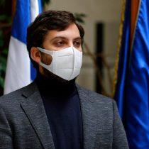"""""""No podemos negarnos a tramitar ayuda directa mientras el Gobierno no da respuestas"""": Diputado Soto manifiesta su apoyo a segundo retiro del 10% de las AFP"""