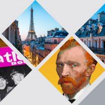 Charlas UNAB: Encuentro Cultural