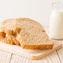 Estudio académico promueve fortificar lácteos y harinas con vitamina D