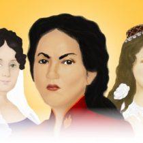 Independencias de América Latina: el rol clave y a veces olvidado de miles de mujeres en la gesta libertadora (y 4 nombres que trascendieron)