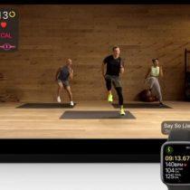 Apple Fitness+: cómo es el servicio de suscripción personalizado para hacer ejercicios que lanzó la compañía