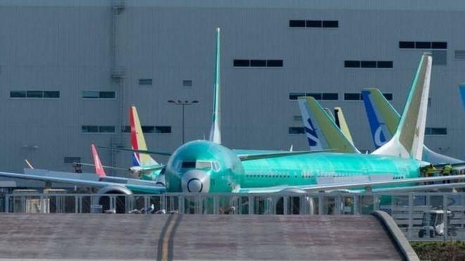 Boeing 737 MAX: el demoledor informe del Congreso de EE.UU. sobre la responsabilidad por los accidentes aéreos que dejaron 346 muertos