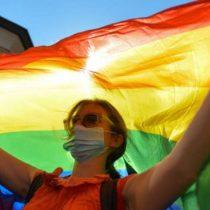 """Qué son las """"zonas libres de LGBT"""" de Polonia, la polémica iniciativa que pretende acabar con la"""