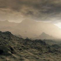 """Vida en Venus: el anuncio de evidencias es """"imprudente"""" y """"apresurado"""", dice una astrofísica al explica sus dudas"""