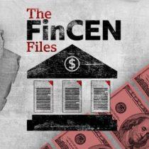 FinCEN Files: la filtración de miles de documentos que expone cómo los grandes bancos facilitaron el lavado de billones de dólares en todo el mundo