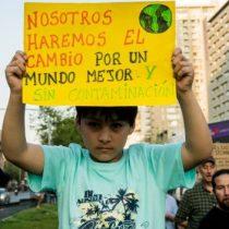 Acuerdo de Escazú: el polémico rechazo de Chile al primer gran pacto medioambiental de América Latina y el Caribe