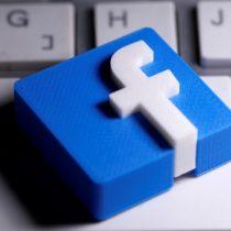 Facebook bloqueará nuevos anuncios políticos una semana antes de las elecciones en EE.UU