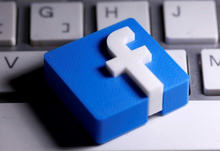 Facebook se pone serio y lanza un centro de información sobre el cambio climático