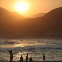¿Latinoamérica y el Caribe están abriendo al turismo demasiado pronto?