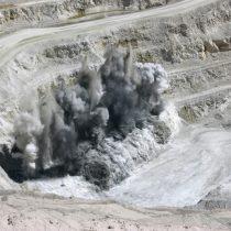 Números azules en la minería: inversiones proyectadas para la próxima década se elevan a US$74.047 millones