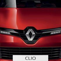Renault Clio cumplió tres décadas manteniendo una importante participación en su segmento