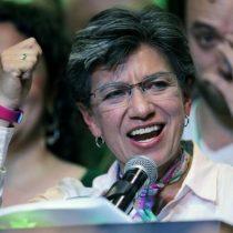 Presidentas, diputadas y juezas en América Latina: un avance lento pero continuo