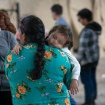 Experto critica tibieza de México ante ante supuestas esterilizaciones forzadas de migrantes hechas por EE. UU.