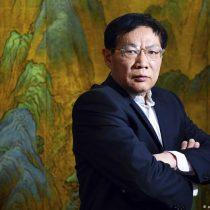China condena a prisión al empresario Ren Zhiqiang, crítico con Xi por crisis del coronavirus