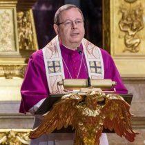 Iglesia católica alemana entregará indemnizaciones de hasta 50.000 euros a víctimas de abuso sexual
