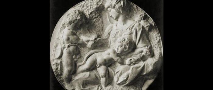 Crisis de la cultura: la venta de una obra de Miguel Ángel podría salvar 150 empleos en un museo de Londres