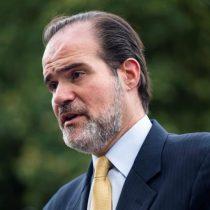 Contra todo pronóstico: el BID elige como nuevo presidente al estadounidense Mauricio Claver-Carone
